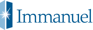 Immanuel Living Communities